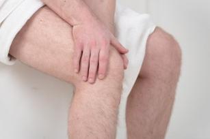 Мануальная терапия позвоночника при грыже и остехондрозе ...
